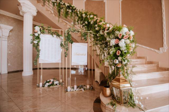 結婚式の準備の進め方ってどんな風にすればよいの?